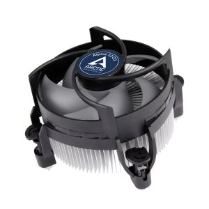 ARCTIC COOLING Alpine 12 CO 100W CPU Cooler for Intel socket (ACALP00031A)