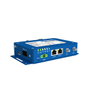 ADVANTECH Industrial IoT LTE Router &