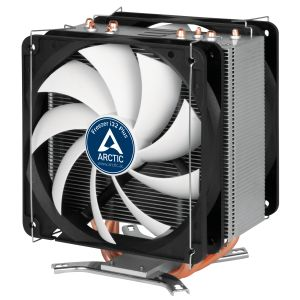 ARCTIC COOLING CPC Intel Freezer i32 Plus (ACFRE00026A)