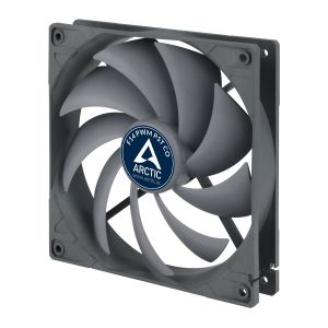 ARCTIC COOLING Lüfter ARCTIC 140*140*25 F14 PWM PST CO (ACFAN00080A)