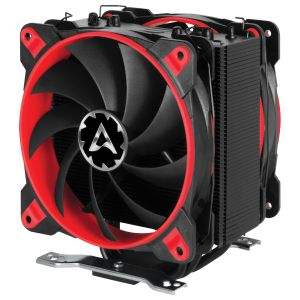 ARCTIC COOLING Kühler ARCTIC Freezer 33 sSports Red 2066/ 2011-13/ 1151/ AMD (ACFRE00029A)
