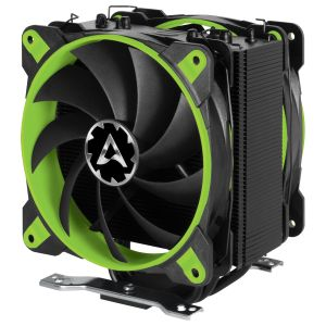 ARCTIC COOLING Kühler ARCTIC Freezer 33 sSports Green 2066/ 2011-13/ 1151/ AMD (ACFRE00035A)