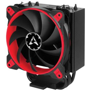 ARCTIC COOLING ARCTIC Freezer 33 TR (ACFRE00038A)