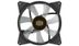 Cooler Master case fan MasterFan MF140R ARGB