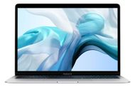 APPLE MacBook Air 1.6GHz i5 128GB - Silver (MREA2DK/A)