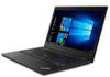 LENOVO L380 I5-8250U 13.3IN 8GB 256GB NOODD W10P             IN SYST (20M50013MX)