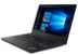 LENOVO L380 I5-8250U 13.3IN 8GB 256GB NOODD W10P             IN SYST