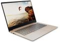 "LENOVO IdeaPad 720s 14"" Full HD matt GeForce MX150, Core i7-"