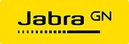 JABRA USB EXTENSION CABLE FOR LINK 360/370                 IN CABL