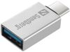 SANDBERG USB-C to USB 3.0 Dongle (136-24)