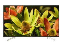 SONY KD60XF8305BAEP 60inch 4KHDR 800Hz X1 Android (KD60XF8305BAEP)