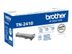 BROTHER Toner BROTHER TN2410