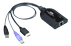 ATEN USB HDMI Virtual Media