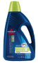 BISSELL Wash & Protect Pet - 1.5 ltr