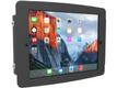COMPULOCKS iPad Pro Secure Enclosure