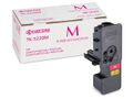 KYOCERA Magenta Toner  Cartridge