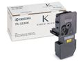 KYOCERA TK-5230K Toner Kit Black for 2.600 pages ISO/ IEC19798