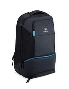 "ACER PREDATOR HYBRID BACKPACK 15.6"""" (NP.BAG1A.291)"
