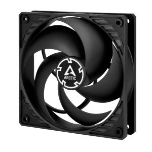 ARCTIC COOLING P12 Case Fan, 120mm (ACFAN00118A)