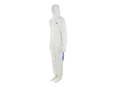 3M Vernedress 3M 4535 type 5/6 str XL (4535VXL)