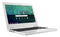 "ACER Chromebook CB3-132 11,6"" HD matt Celeron N3060, 2GB RAM, 32GB SSD, Google Chrome OS"