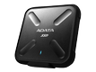 A-DATA 1TB SD700 SSD, Black