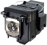 MICROLAMP Projector Lamp for Epson (ML12793)