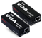 AV LINK VGA over Ethernet Extender, 80m, Cat5, HD-15, black