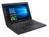 "ACER Aspire ES 17,3"" HD+ 8GB/ 256GB/ HD500/ N3450/ W10"