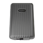 "DELTACO USB3.1 Gen1 2.5"" HDD enclosure Type C to SATA interface"