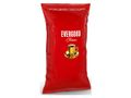 EVERGOOD Kaffe EVERGOOD finmalt 1000g