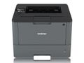 BROTHER Laserprinter BROTHER HLL5200DW
