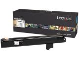 LEXMARK C935 X94X BLACK PHOTOCONDUCTOR KIT