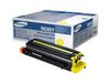 SAMSUNG drum yellow 30000 pages (CLX-R8385Y/SEE)