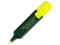FABER-CASTELL Textliner 48 yellow