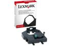 LEXMARK High Yield Re-Inking Ribbon
