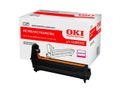 OKI magenta ep cart for MC760 770 780 30