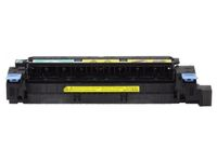 HP LaserJet 220V Maintenance/ Fuser Kit (C2H57A)