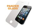 PanzerGlass GLASS IPHONE 5/5S/5C