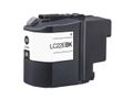 BROTHER LC-22EBK INK FOR MFCJ5920DW . SUPL