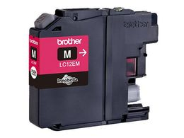 BROTHER LC-12EM INK FOR MFCJ6925DW . SUPL