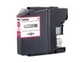 BROTHER LC-22EM INK FOR MFCJ5920DW . SUPL