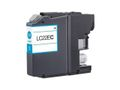 BROTHER LC-22EC INK FOR MFCJ5920DW . SUPL