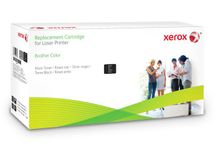 XEROX Brother HL-3140, HL-3150, DCP-9020 Black