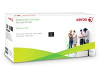 XEROX XRC Brother TN2320 Sort toner 2.600