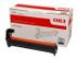 OKI EP Cartridge Black C612 30K