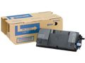 KYOCERA TK-3190 Toner-kit Black incl. rest Toner bottle for 25.000 pages gem. ISO/IEC 19752