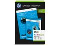 HP No953 XL CMY ink office value pack