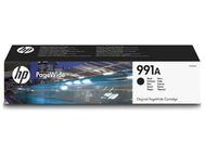 HP PageWide Pro 991A ink cartridge (M0J86AE)