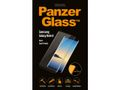 PanzerGlass Screen Protection For Samsung Galaxy Note 8. Case friendly